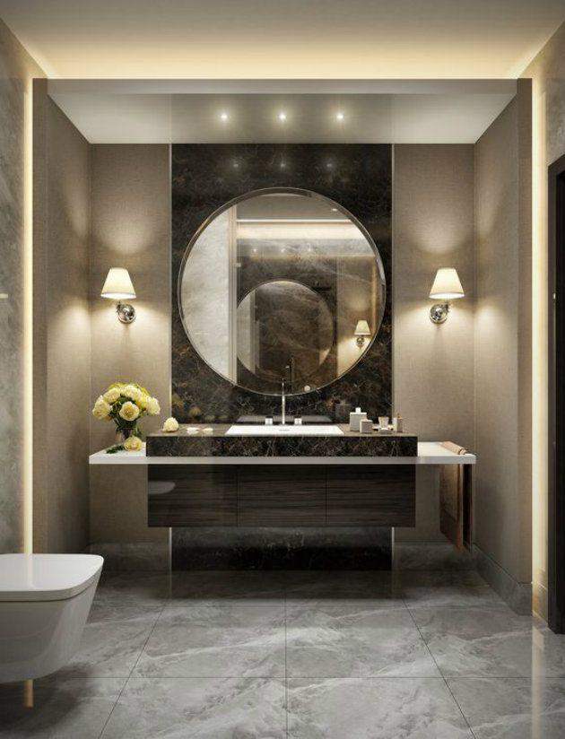Inspirations   Wall Mirrors