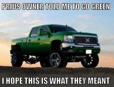 Jacked Up Trucks Tumblr Jacked Up Trucks Trucks Truck Quotes
