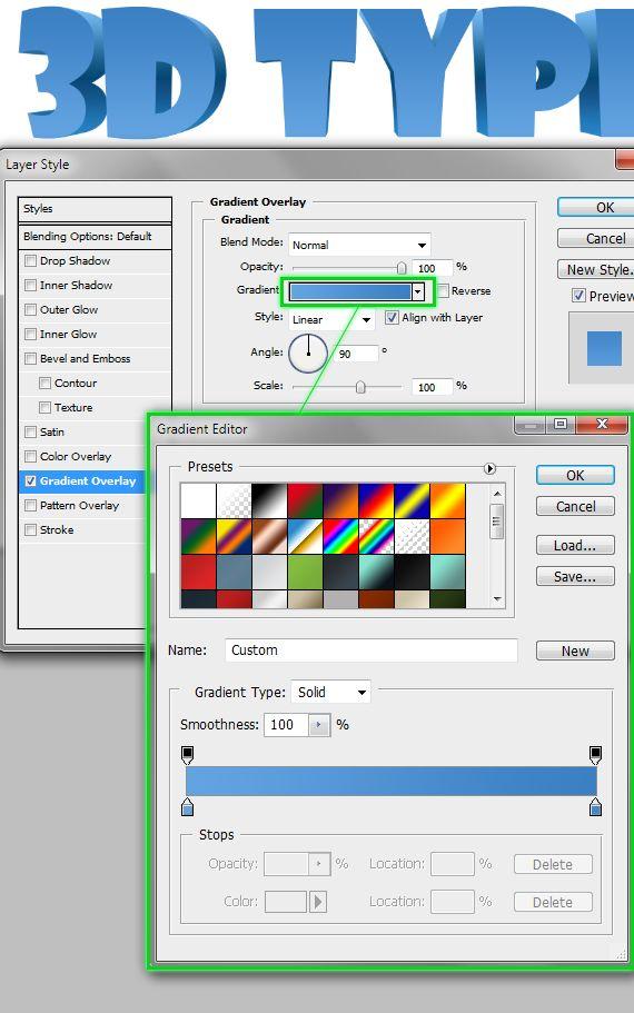 Tutorial Photoshop Bahasa Indonesia - Belajar Photoshop