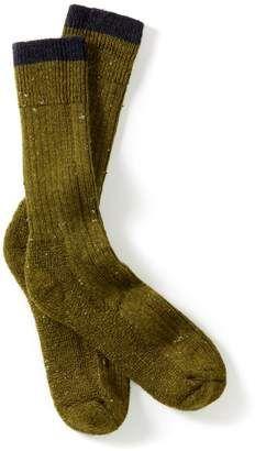 9497890451da Peregrine - Boot Sock Olive | Jamie Style in 2019 | Socks, Boot ...