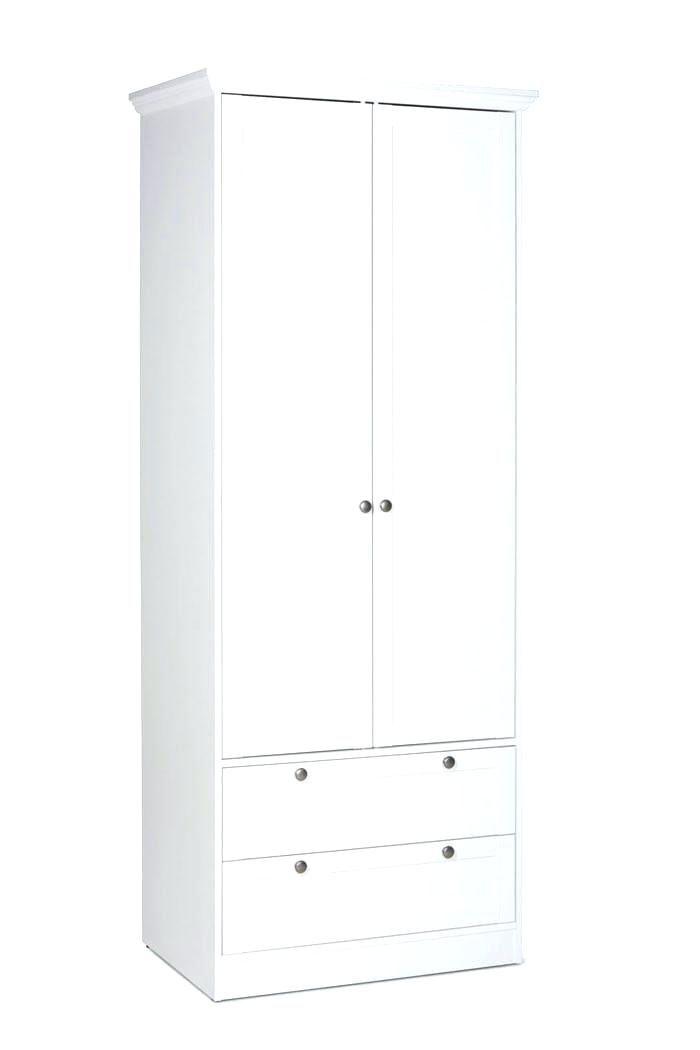 Garderobenschrank Schmal Chrank Npaneel N Lasprouts Tall Cabinet Storage Storage Home Decor