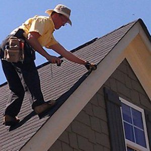 How Much Does A Home Inspection Cost Roofing Roof Repair Roofing Contractors