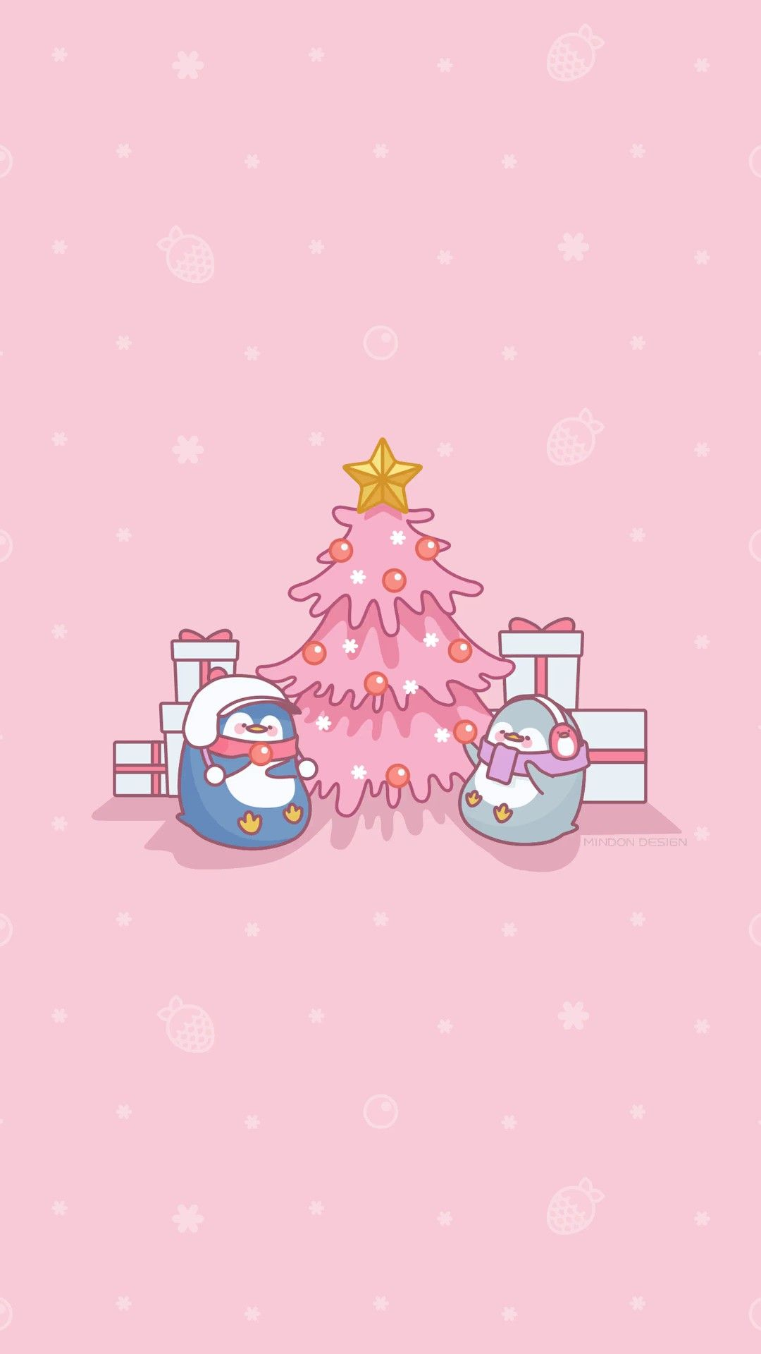 Pin By Terri Kitiona On Christmas Cuties Merry Christmas Wallpaper Christmas Wallpaper Christmas Background