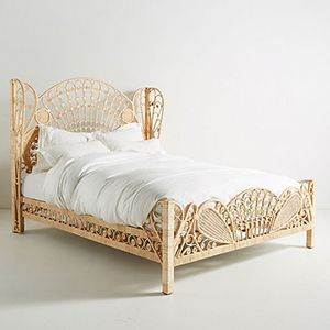 Wicker Wonders Rattan Furniture for a Boho Space Rattan