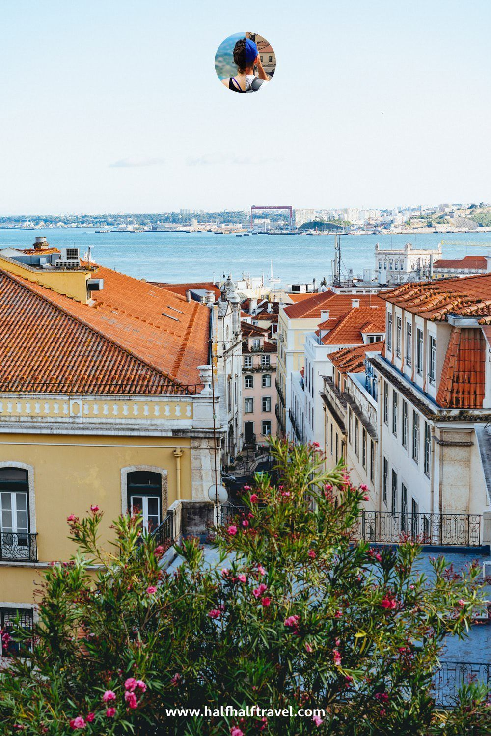 Gallery of Places for Photography Spots in Lisbon