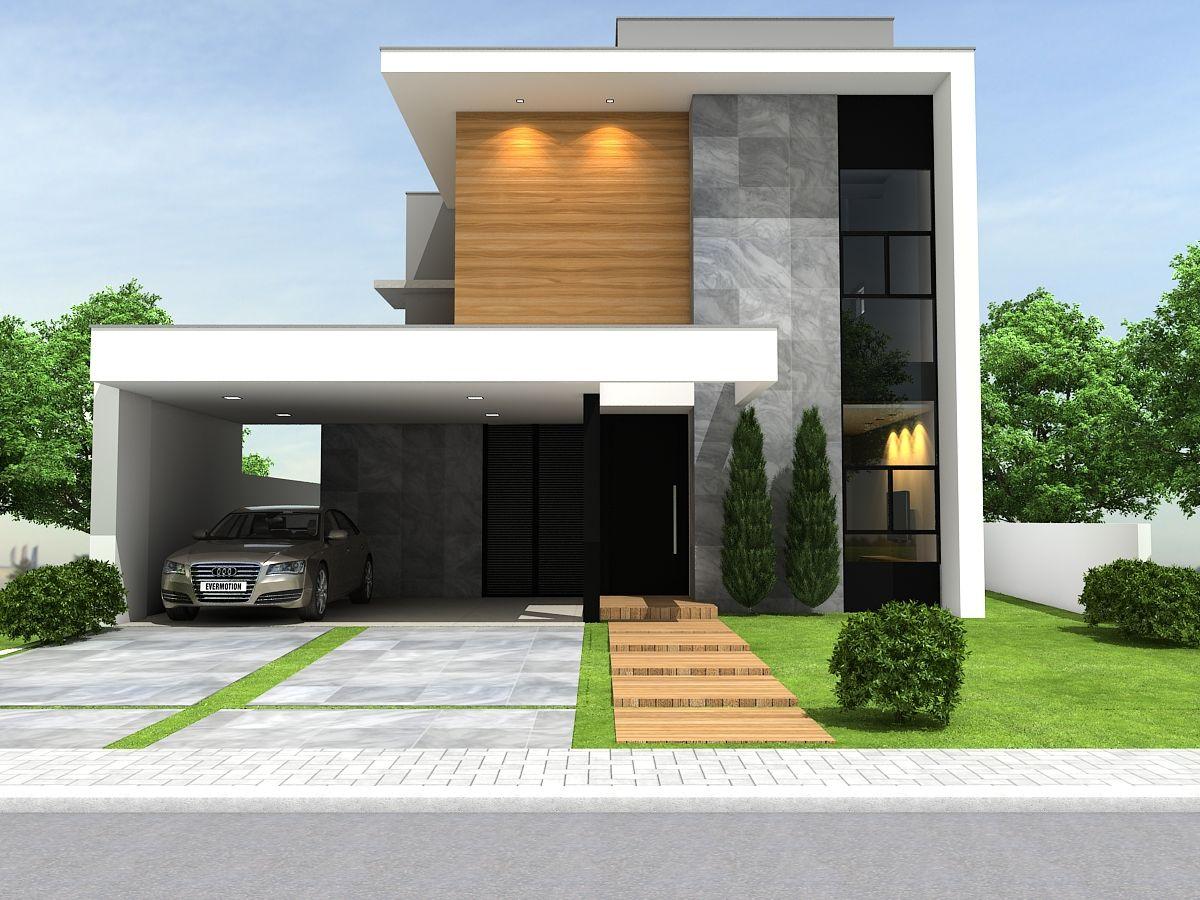 Esarquitetos pt projetos cud casas pinterest