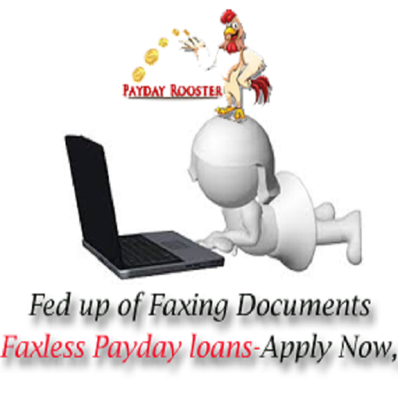 Get Instant Approval Payday Loans For Toronto Online Payday Loans Application Accepting Toronto Ontario Montreal Al Payday Loans Online Payday Loans Payday