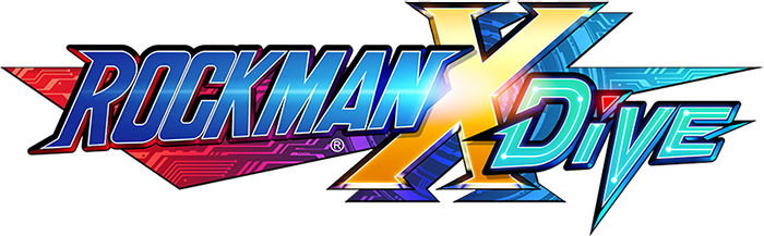 Pin By Daniel Mendez On Mega Man X Team Logo Sport Team Logos Cavaliers Logo