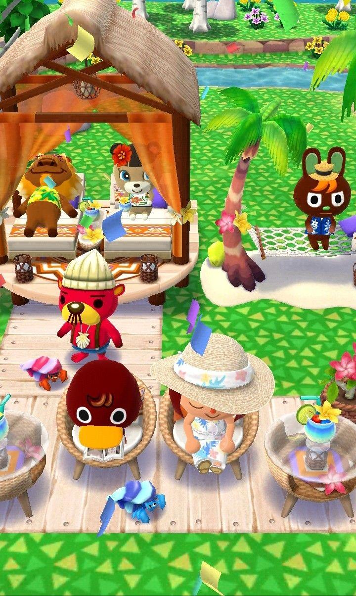 10+ Animal crossing tree stumps ideas