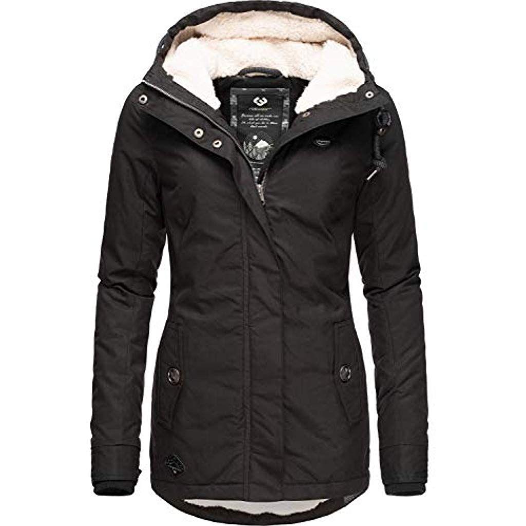 Herrenmode Winterjacke Baumwollekleidung Verdicken Jacke Polyester Mode 3XL 4XL