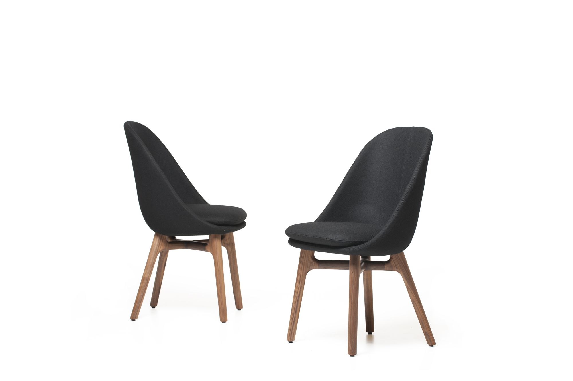 Modern Leather Dining Chairs Restaurant Stuhle Moderne Stuhle Und Moderne Esszimmerstuhle