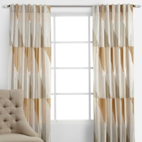 z gallerie drapes furniture prism panels goldchampagne from gallerie drapery panels drapes curtains gold diy home decor in