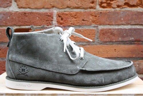 LOVE men shoes!
