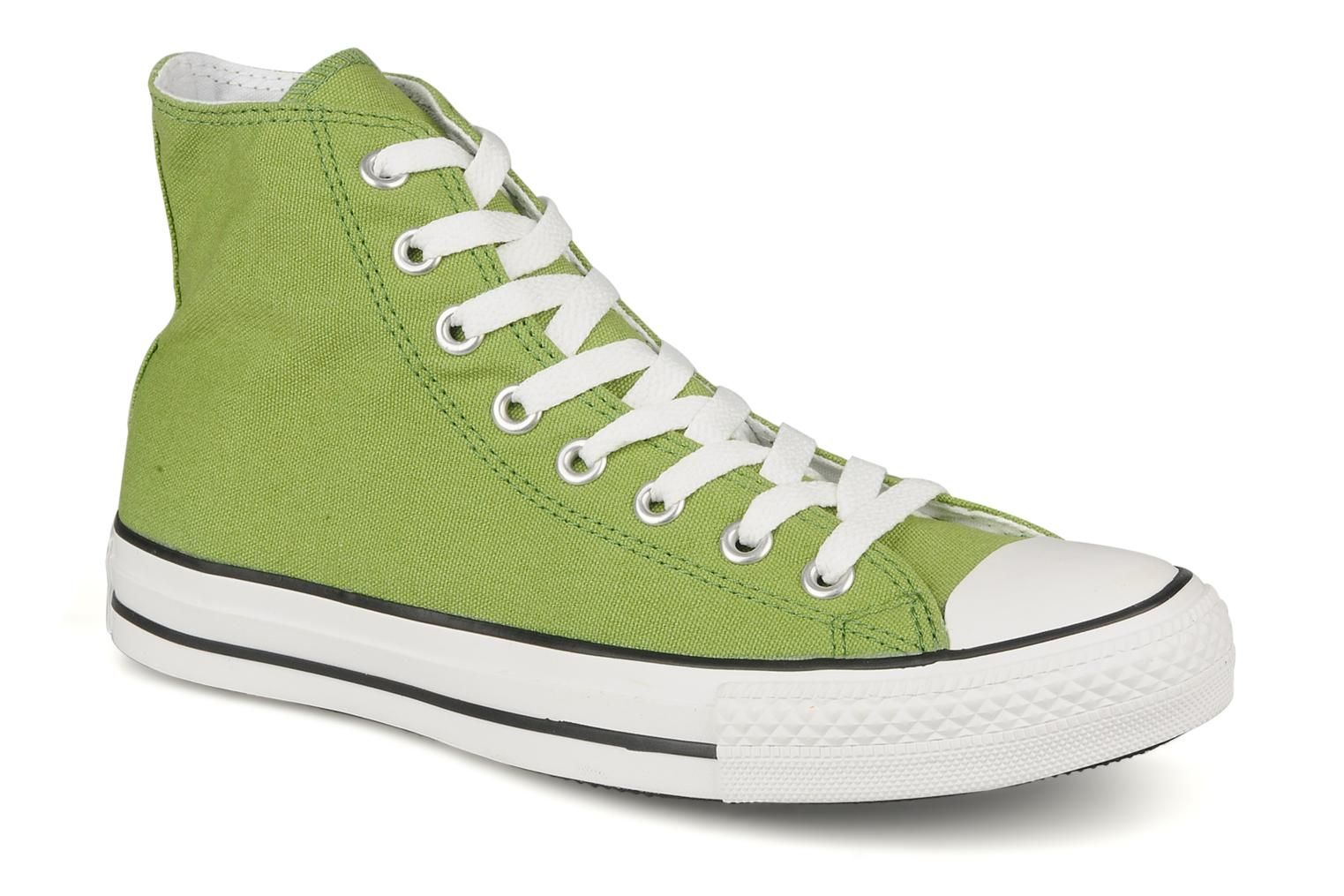 Musthave Sneakers Chuck Taylor All Star Hi M van Converse ...