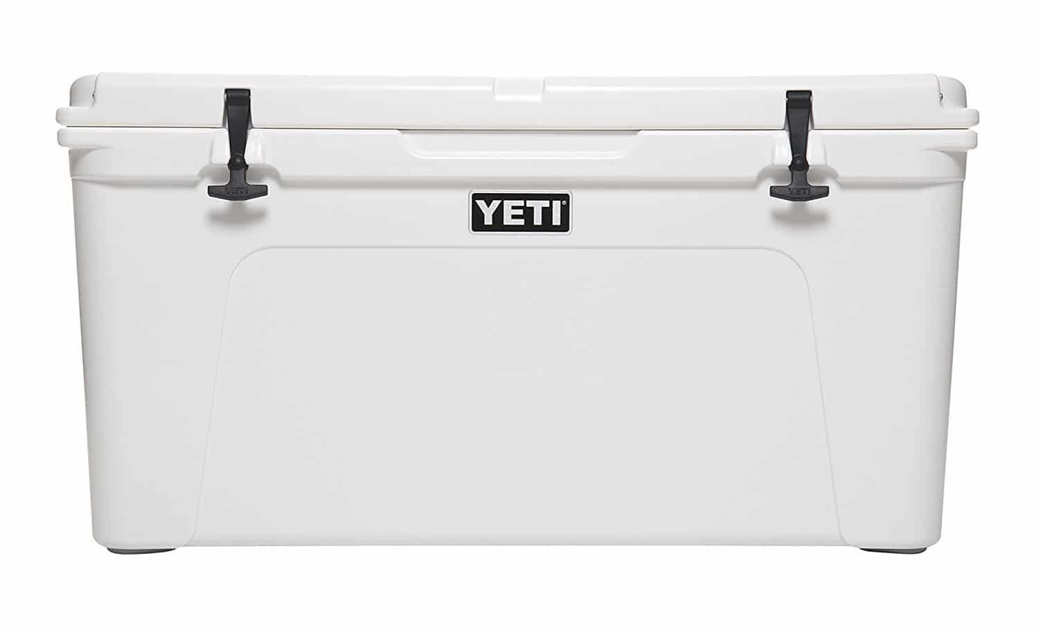 Check out the best ice chests coolers for 2020 yeti