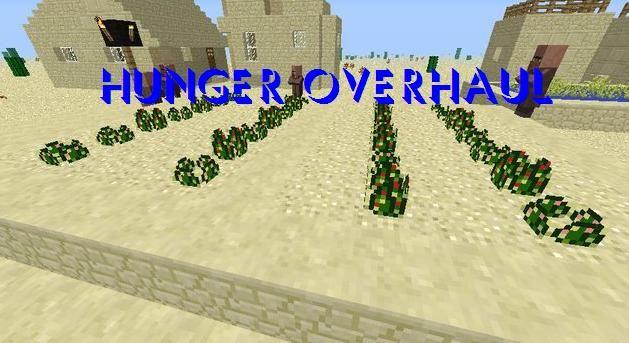 minecraft alien vs predator mod 1.5 2 download