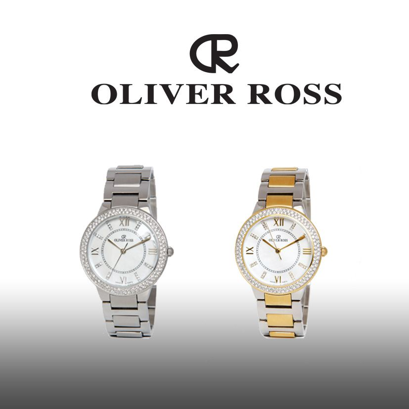 3a67dc3cff1d Oliver Ross  watches for  ladies