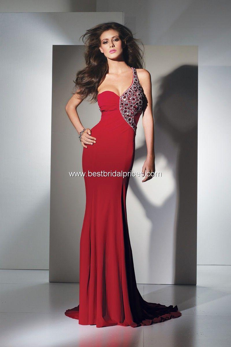 Alyce paris black label dresses style glamorous u formal