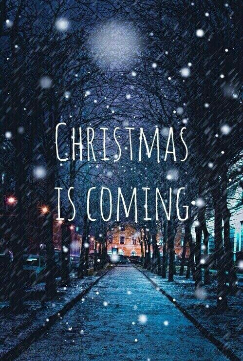Maximum Pop How Well Do You Remember The Lyrics To All I Want For Christmas Is You Christmas Tumblr Christmas Wallpaper Merry Christmas Quotes
