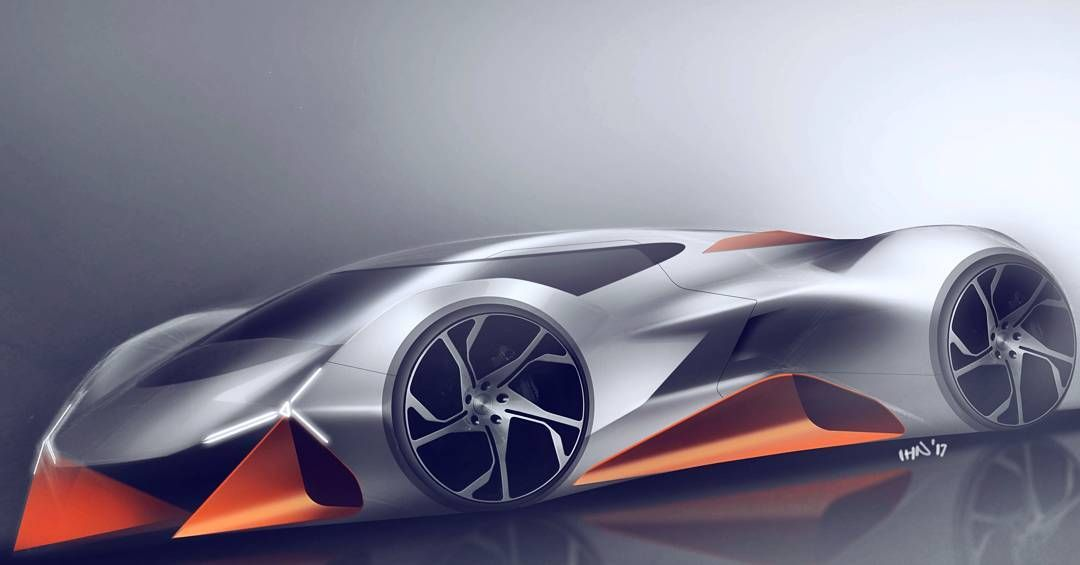 Pin By Kare On Lamborghini Lamborghini Concept Art Cars Cars