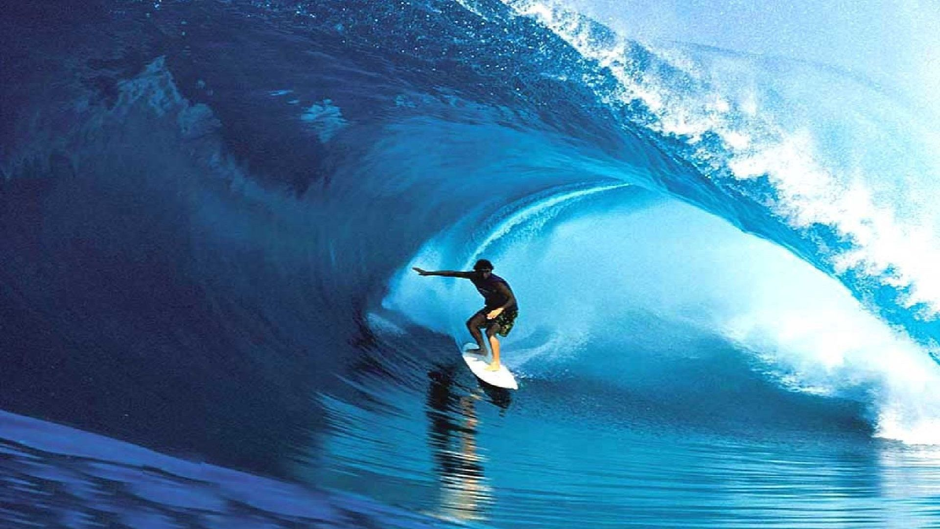 Big Wave Longboard Surfing Places to Visit Pinterest