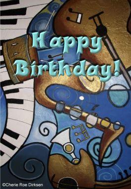 Free E Cards Happy Birthday Cards Happy Birthday Male Friend