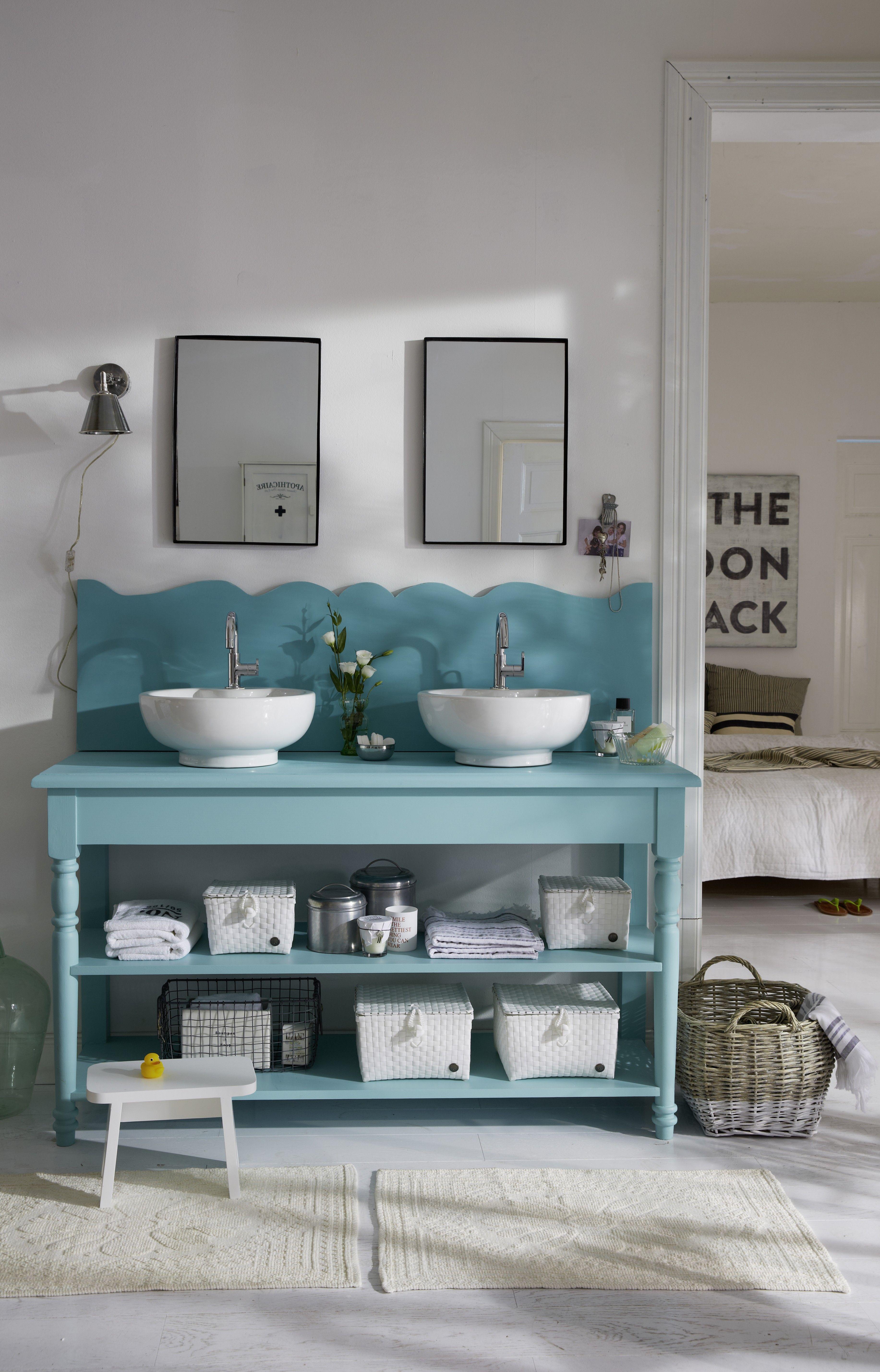 Faszinierend Möbel Für Kleines Bad Dekoration Von Auf Der Suche Nach Lösungen, Wie Man