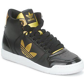 'Midiru Trefoil' 2 für Court SneakersSchuhe ADIDAS 0 LRj35A4