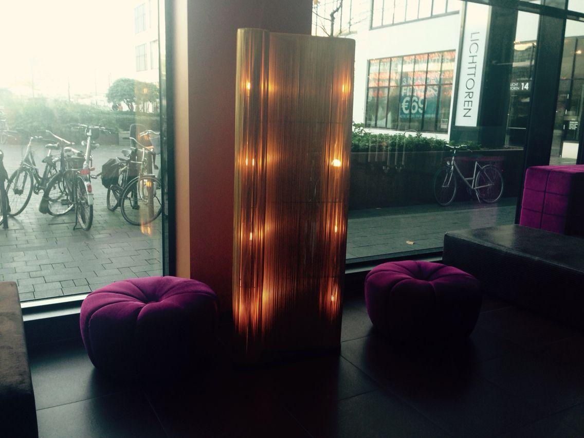 Whirlpool Bad Eindhoven : Receptia inntel hotels art eindhoven eindhoven