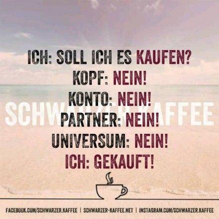 Schwarzer-kaffee