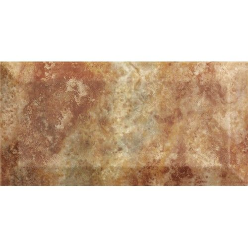 Mainzu Doric Red 10x20 Cm Ceramic Marble 10x20 On Bathroom39 Com At 35 Euro Sqm Tiles Ceramic Floor Bathroom Kitchen Out Doric Flooring Tiles