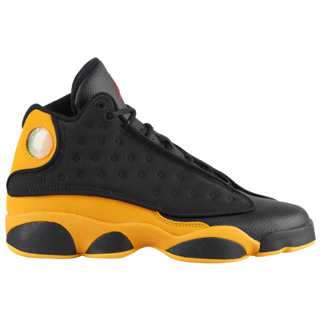 new style 335b9 61d91 Jordan Retro 13 - Boys  Grade School