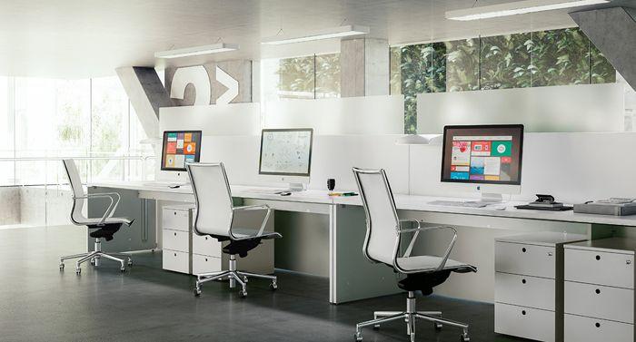 Arredamento Per Ufficio Varese : Fantoni sistema complementi d arredo per ll ufficio arredo