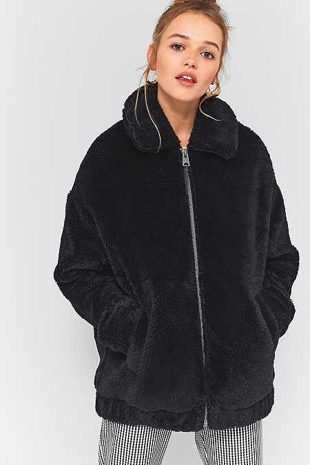 Jackets & Coats Basic Jackets Constructive Women Fahsion Denim Coats And Jackets Ripped Hole Harajuku Veste Femme Vintage Jacket Patch Outwear Jeans Bule Streetwear Cool In Summer And Warm In Winter