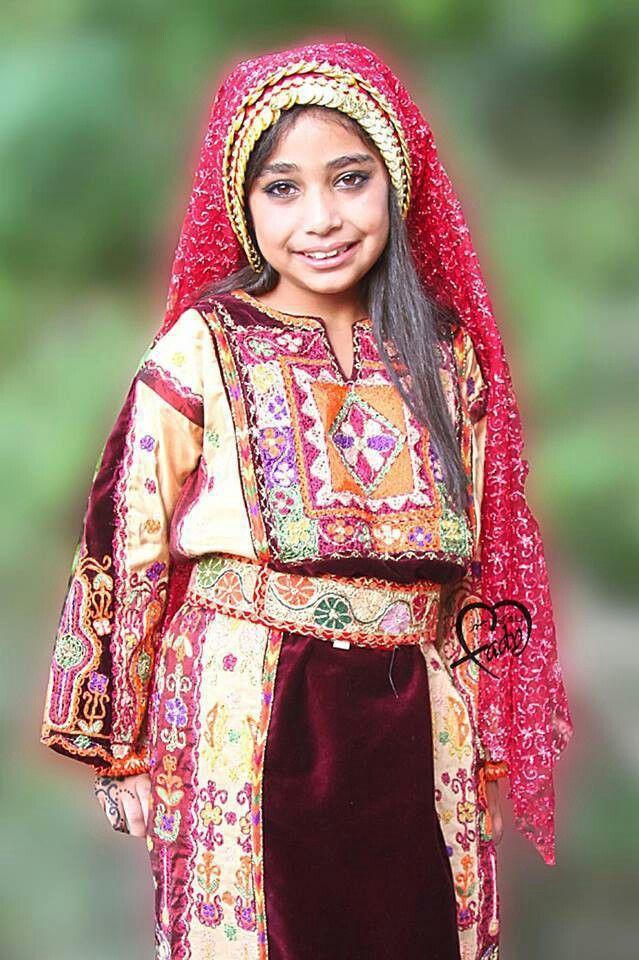 Palestinian Beauty | Amazing Arab Life 2 | Pinterest | Palestina ...