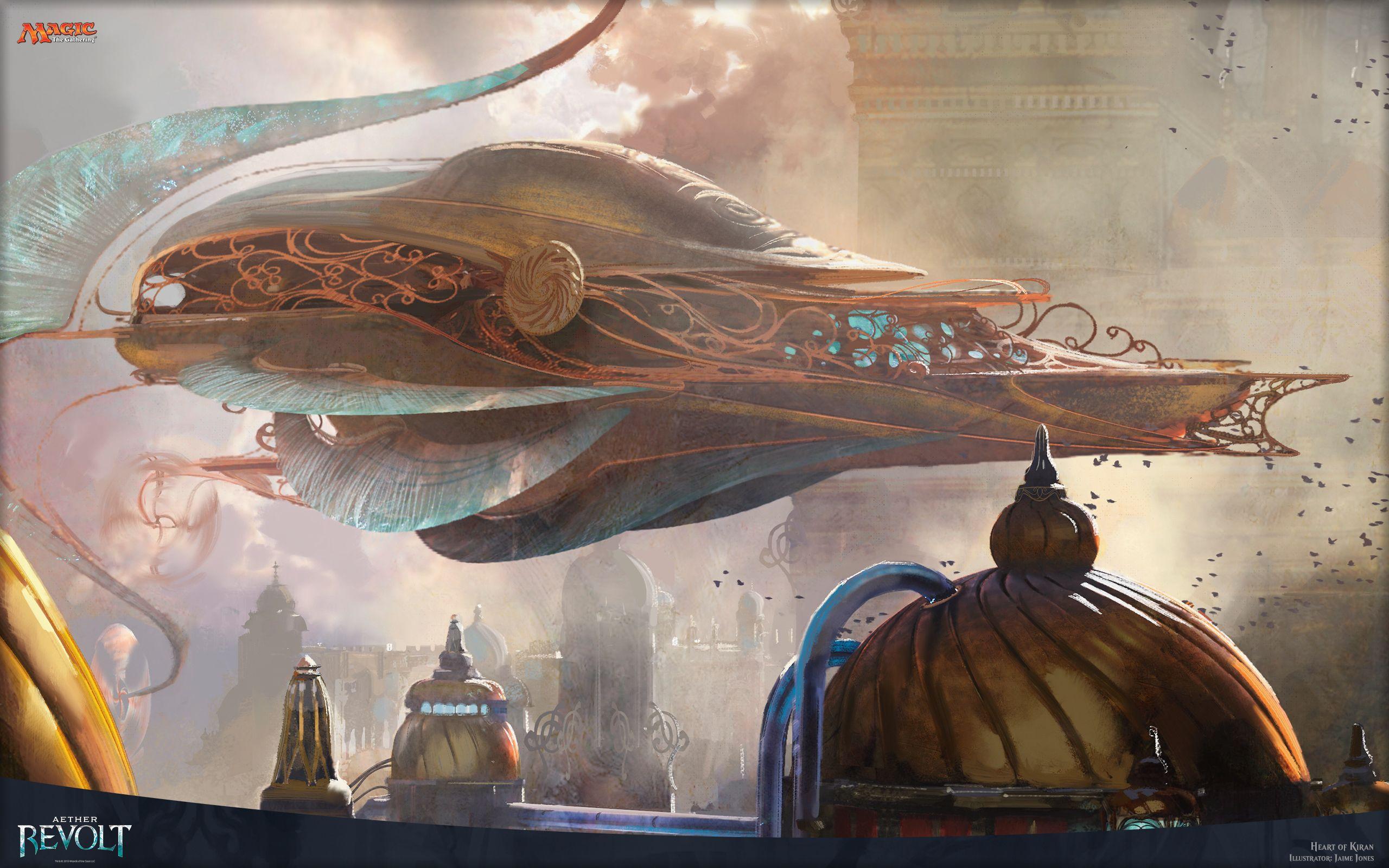 http://magic.wizards.com/sites/mtg/files/images/wallpaper/GNN0LkGMVa_AER_2560x1600_Wallpaper.jpg