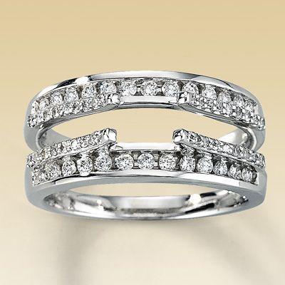 Kay Jewelers Wedding Band Sets