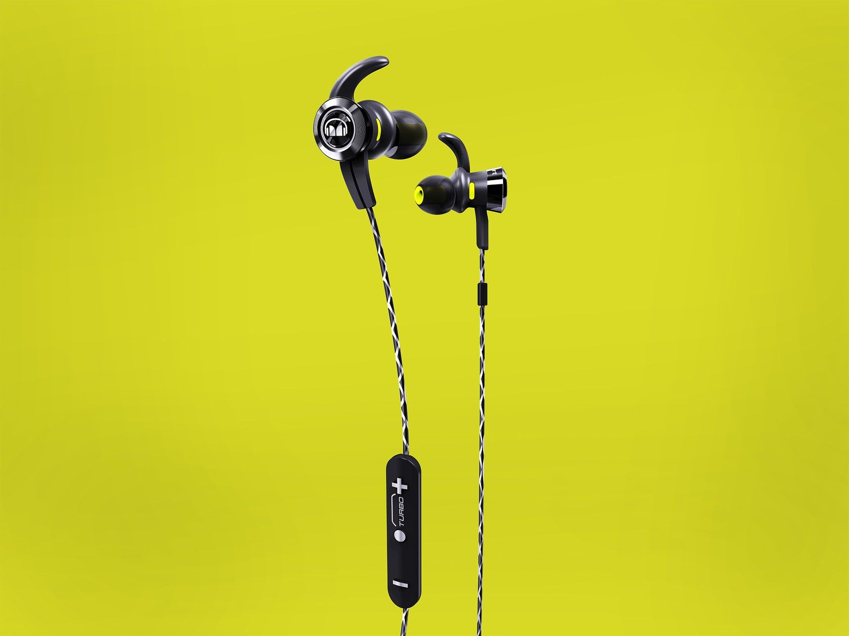 From the noise-cancelling Bose QC35 to the ultra-luxe Bowers & Wilkins P5 Wireless.