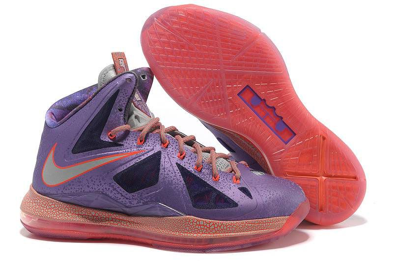 CHeap Lebron 10 X All Star Shoes