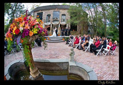 The Premier Bucks County Wedding Venue County Wedding Wedding Wedding Venues