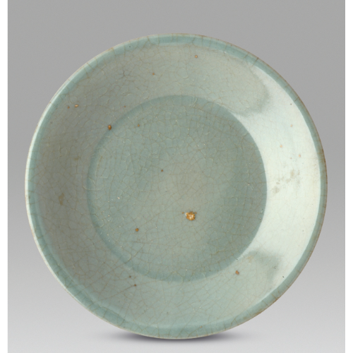 Sotheby S Auctions Hk0367 Chinese Ceramics And Works Of Art Sotheby S