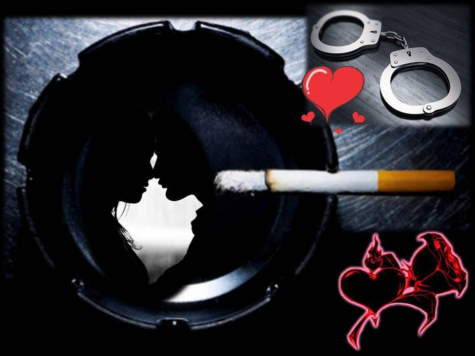 Ofrezco Los Humos De Este Tabaco A Los 7 Espíritus Infernales Por El Espíritu De La Gritona Por Conjuros De Amor Hechizo Para Dominar Hechizo Para Que Vuelva