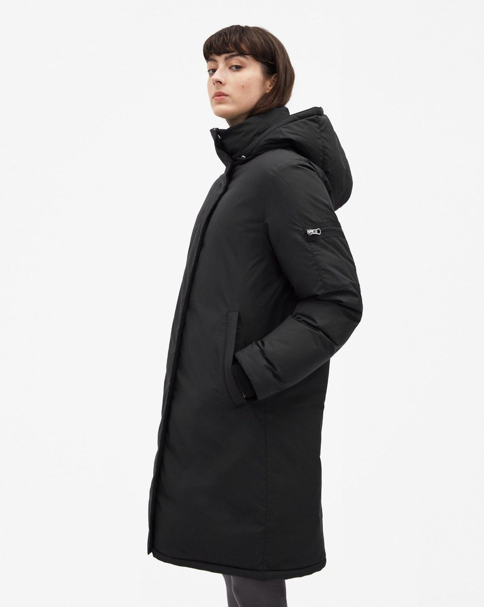 Parkas Women's Clothing Zogaa Womens Parkas Winter Cotton Coats Womens Jacket Korean Style Hooded Long Womens Cotton Parka Women Jacket Moderate Price