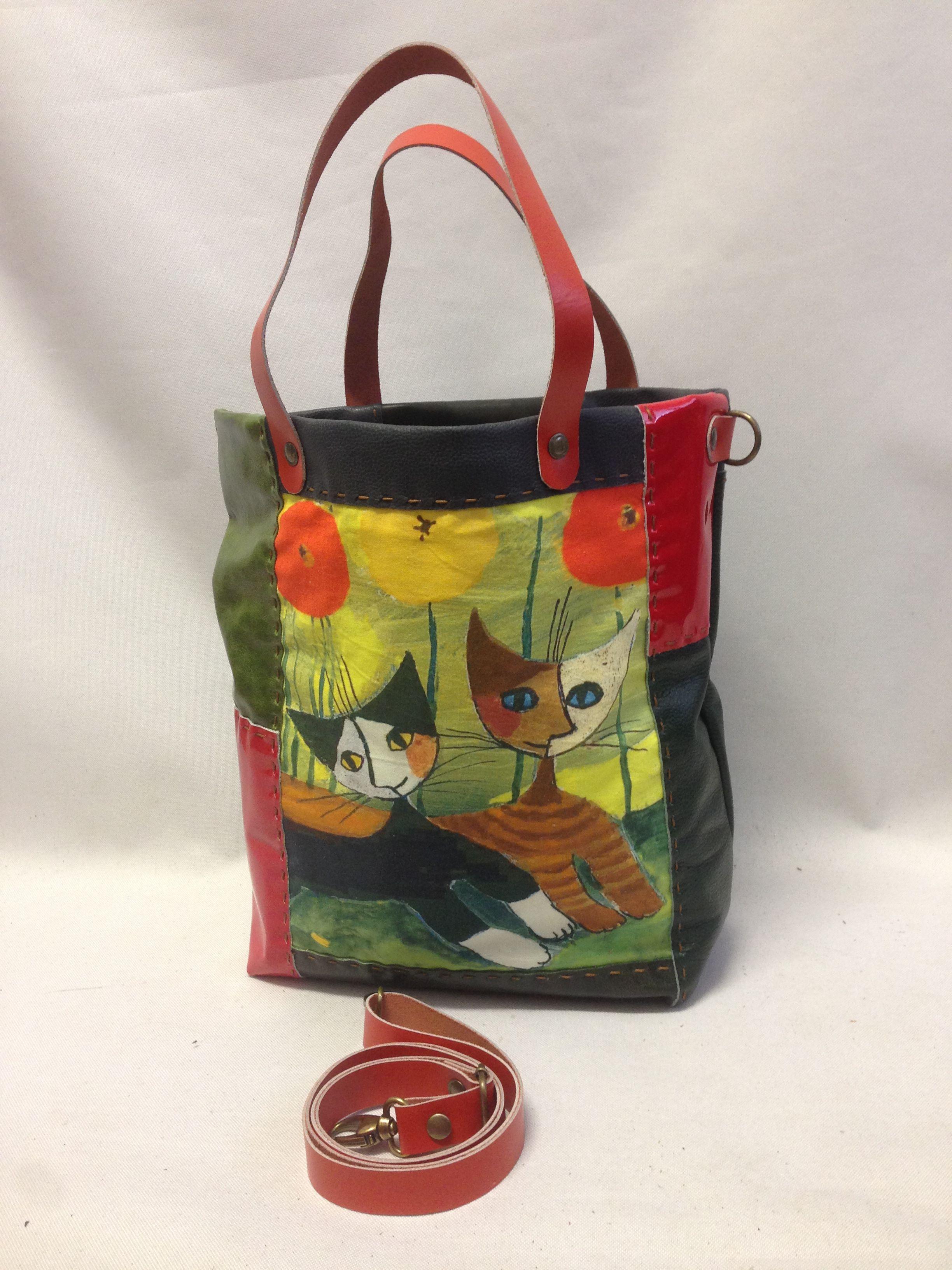 a15e77494dcab Pin by Maya Miskolczi on Leather bags *Miskolczi Maya* *maya-art.hu ...