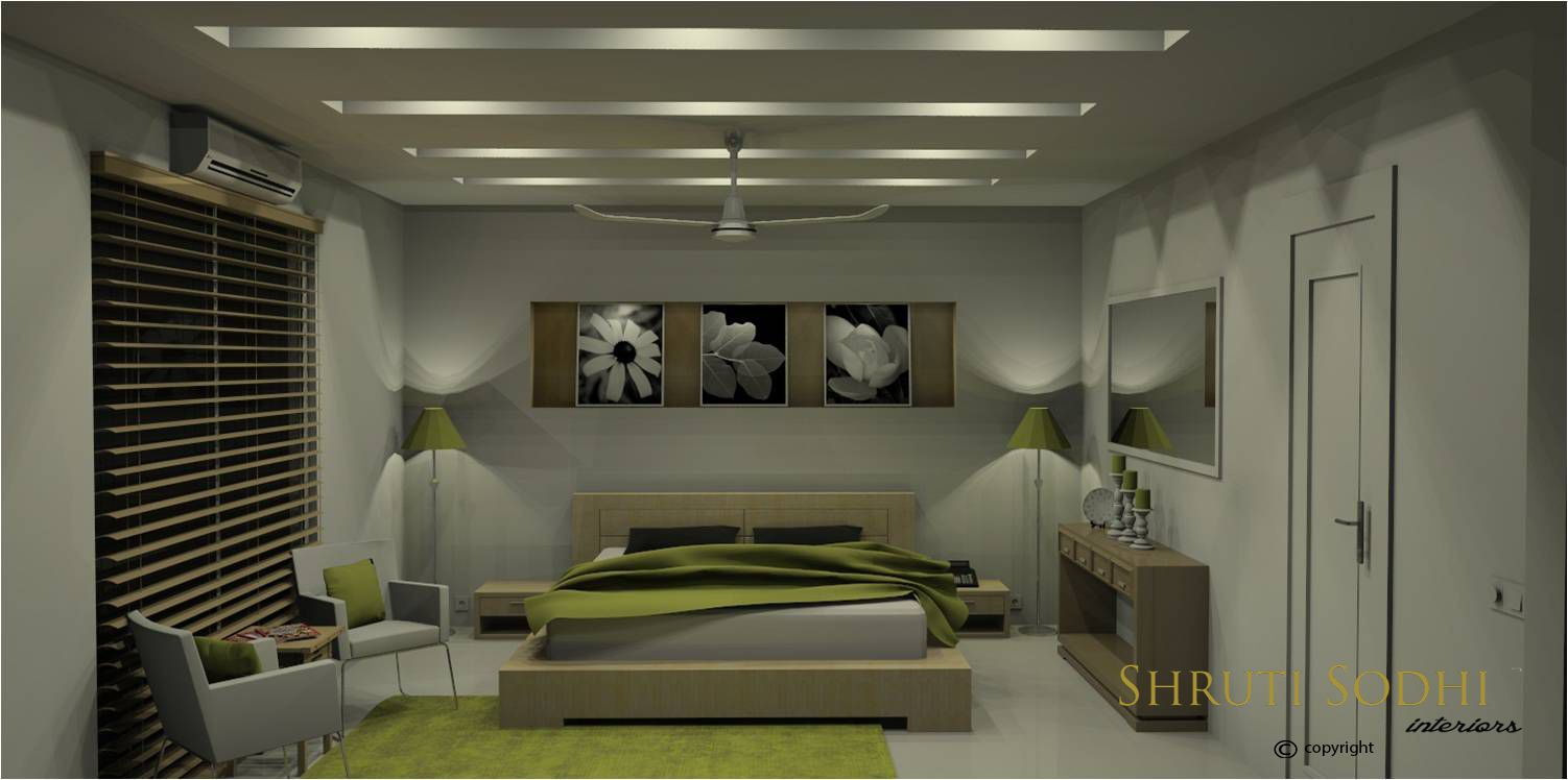Home interior designers in chennai bedroom  consultancy work   pinterest  bedrooms
