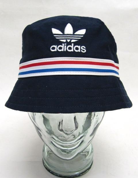 9fcba8fe156 adidas originals bucket hat £20