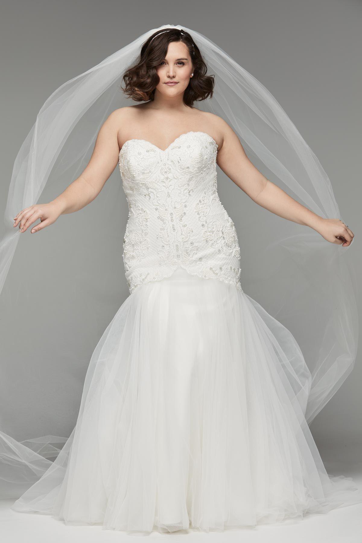 Shaina b watters brides watters bridal in pinterest