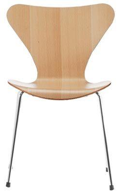Egg Chair Arne Jacobsen Kopie.Series 7 Chair Arne Jacobsen Chair Cool Furniture Furniture