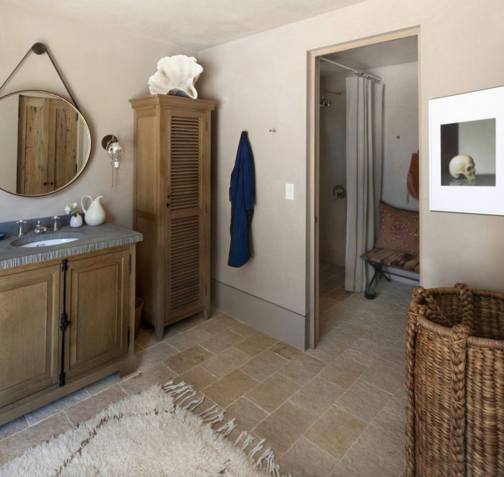 Explore Master Bathrooms Downstairs Bathroom And More