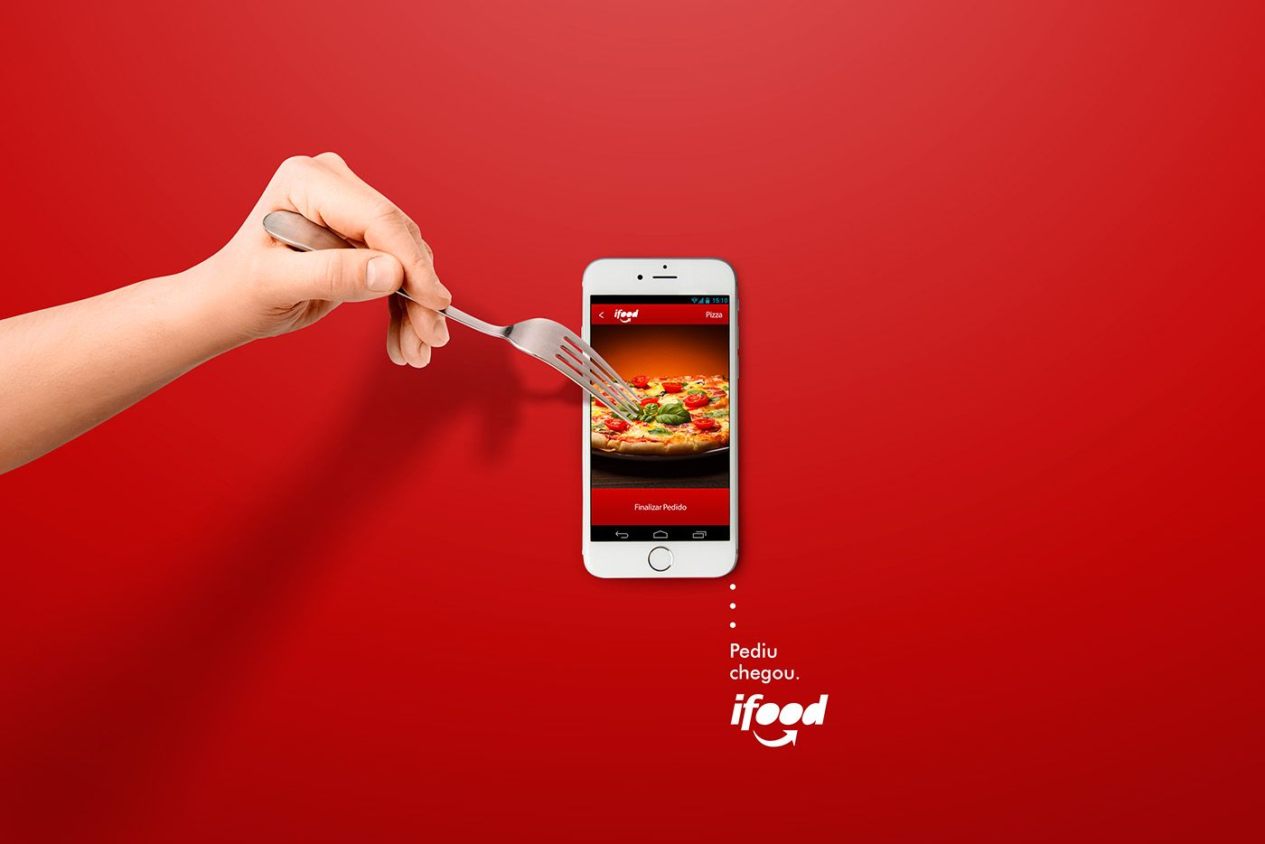 Image result for iFood